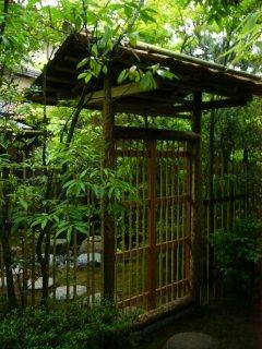 日本庭園 嶋村園芸