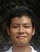 jyuku001のblog : 2012年07月