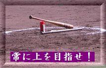 ソフトボールチーム 横浜マイティーズ